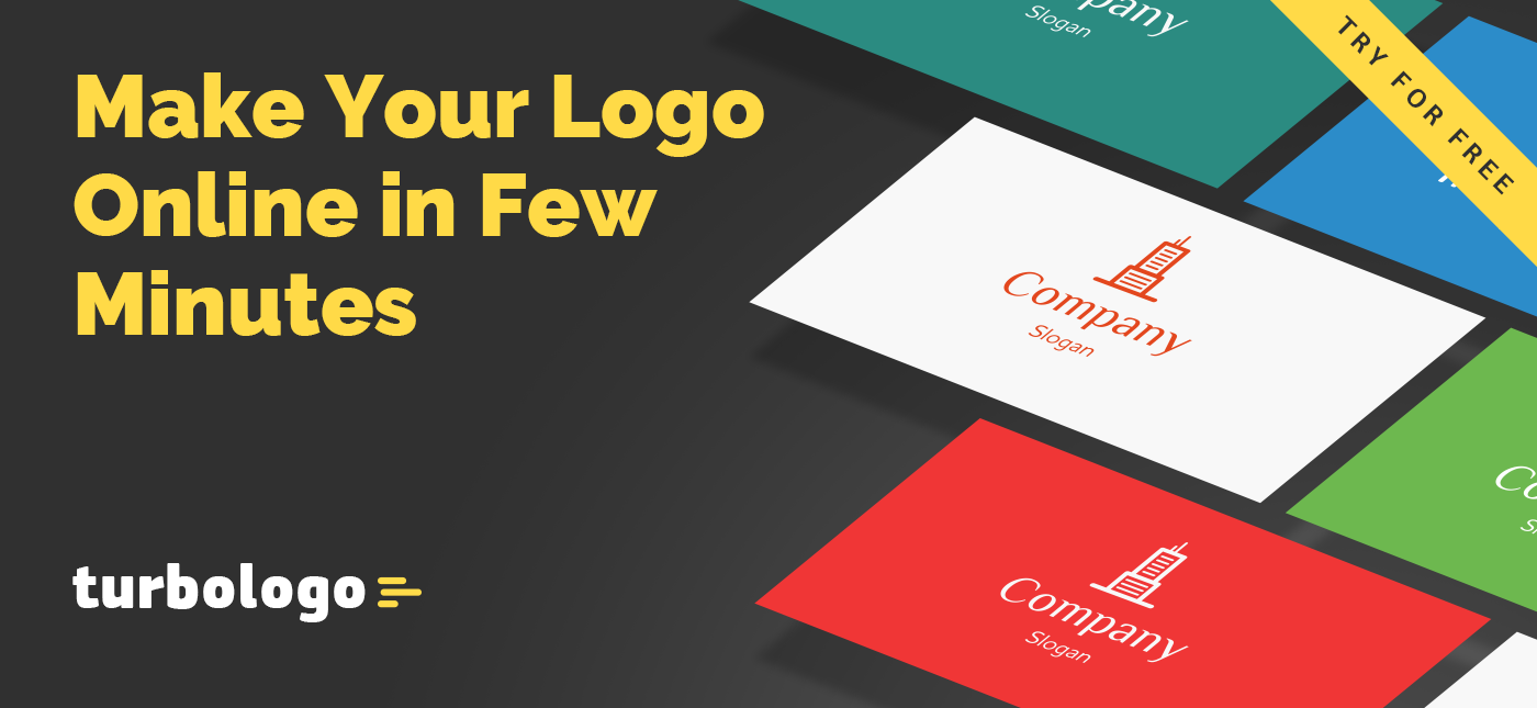 create logo online in 2 minutes try it free turbologo